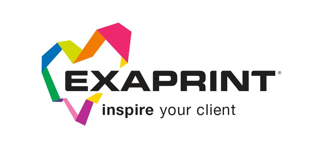 Exaprint – SEO, Aquisions & Social Media Marketing by Pynto