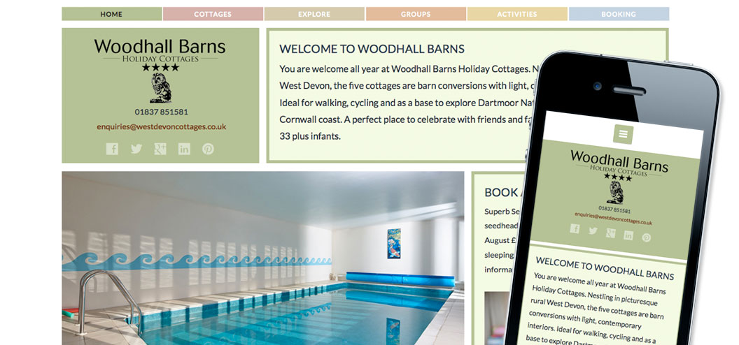 woodhall-website-by-Pynto