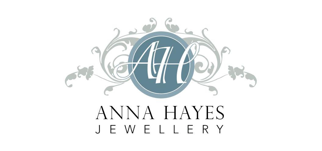 jewellery maker logo online marketing web design printing devon