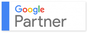 Google Partner Pynto Limited