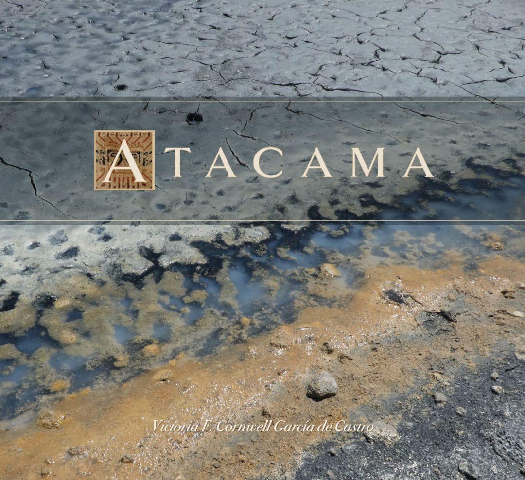 Book cover design Tamsin Carter