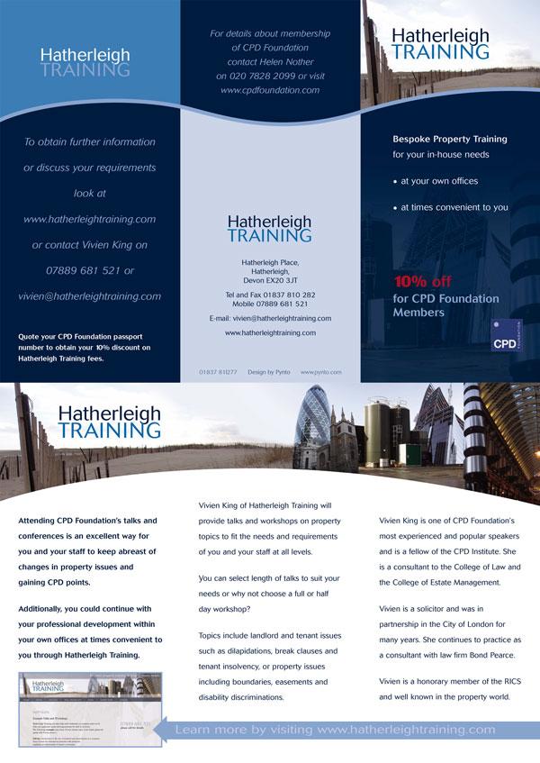 HT-leaflet-design-by-pynto