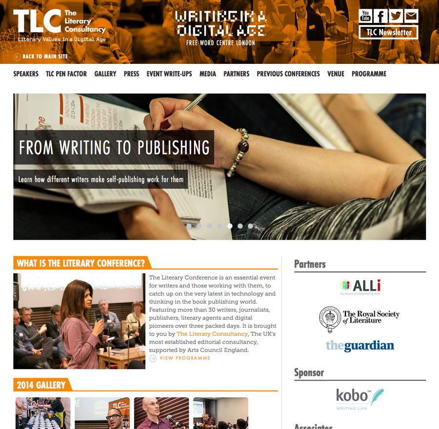 TLC-sister-site-conference