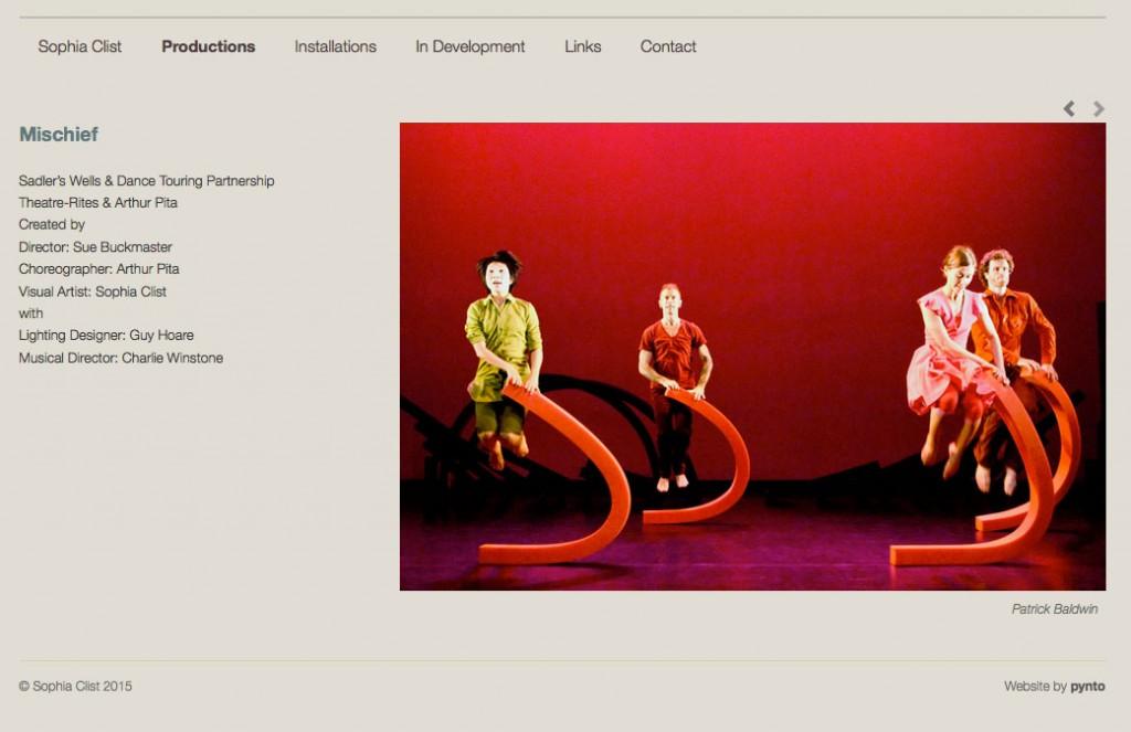 sophia-clist-website-gallery