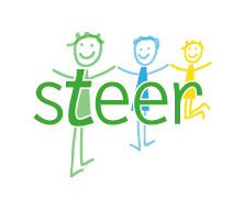 Steer-logo-colour-web