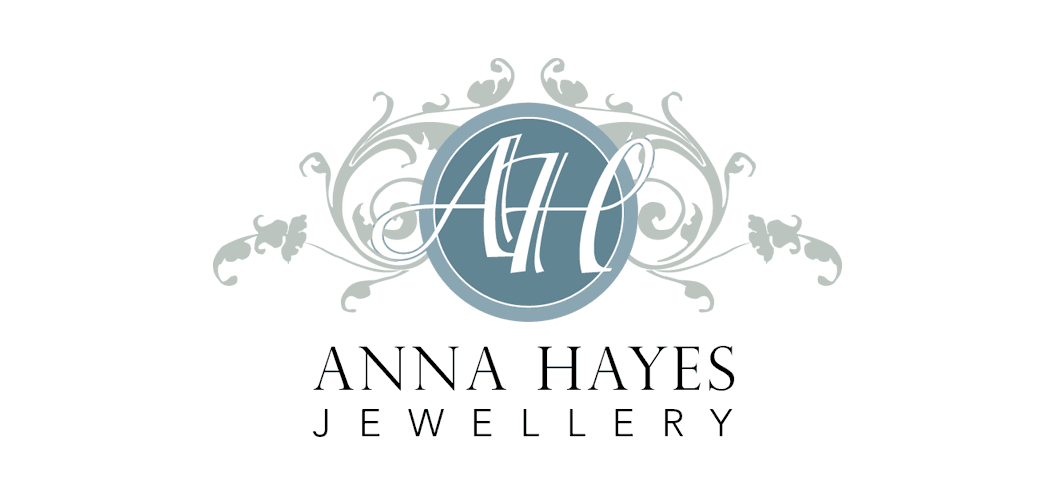jewellery maker logo design in devon