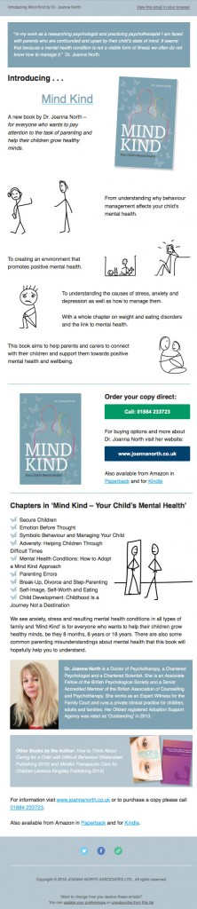mind-kind-enewsletter