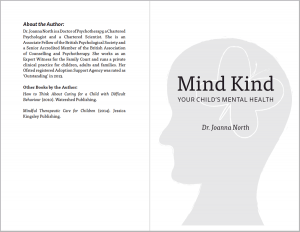 mind-kind-pages-titlepage